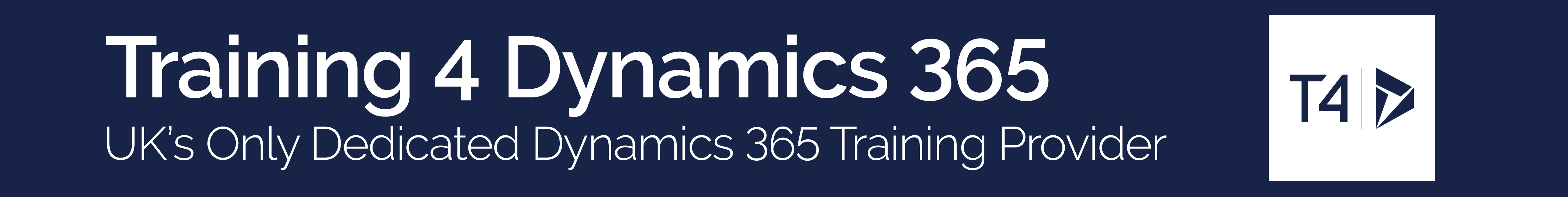 Dynamics 365 MCSA Certification course